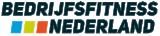 Bedrijfsfitness Nederland