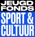 Jeugdfonds Sport Cultuur