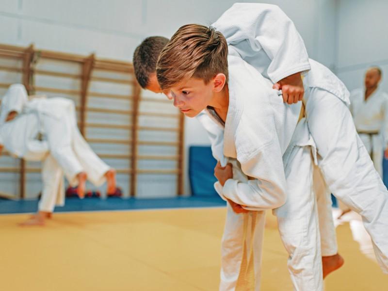 judo vanaf 7 1016419792