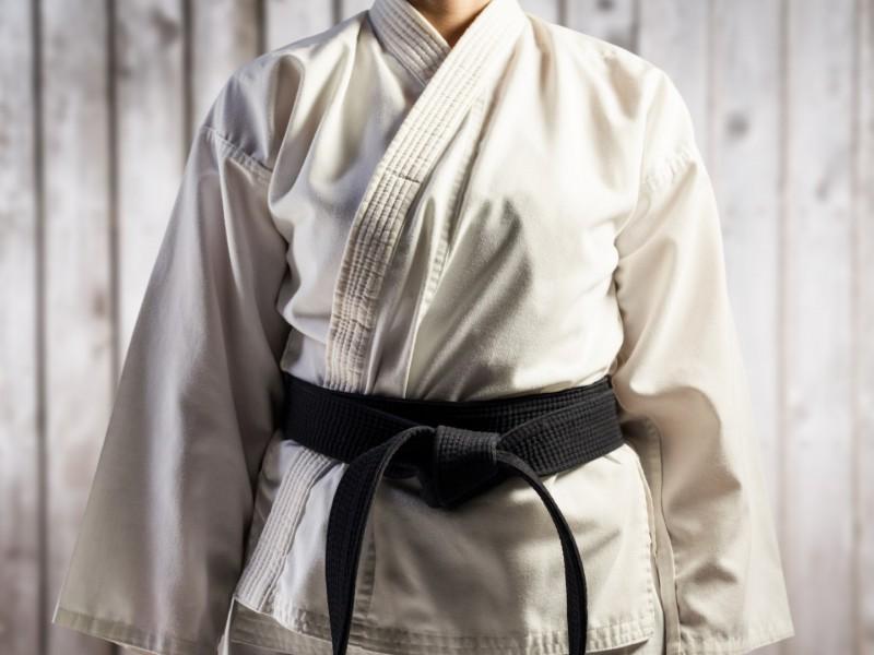 judokleding 610151774 Large