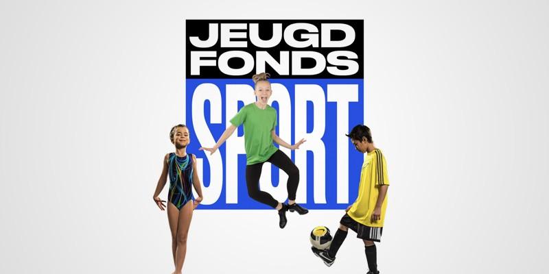 jeugdsportfonds 2