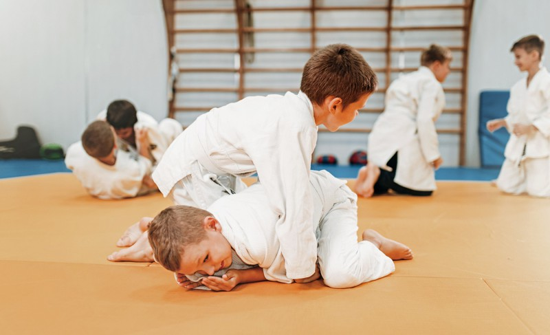 judo jong 1016419786