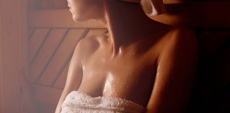 sauna 1117645922 Large